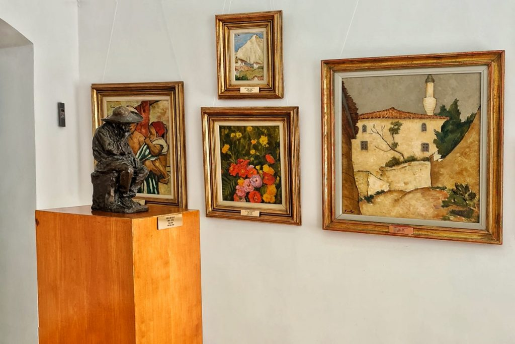 muzeul-de-arta-din-topalu-constanta