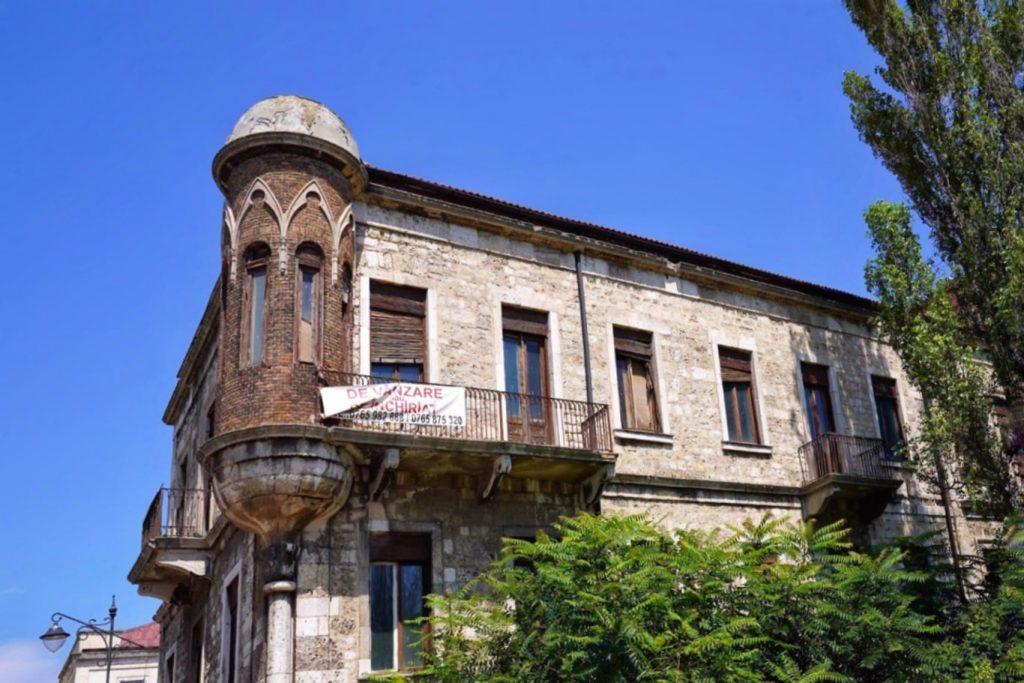 casa-alleon-monument-istoric-constanta