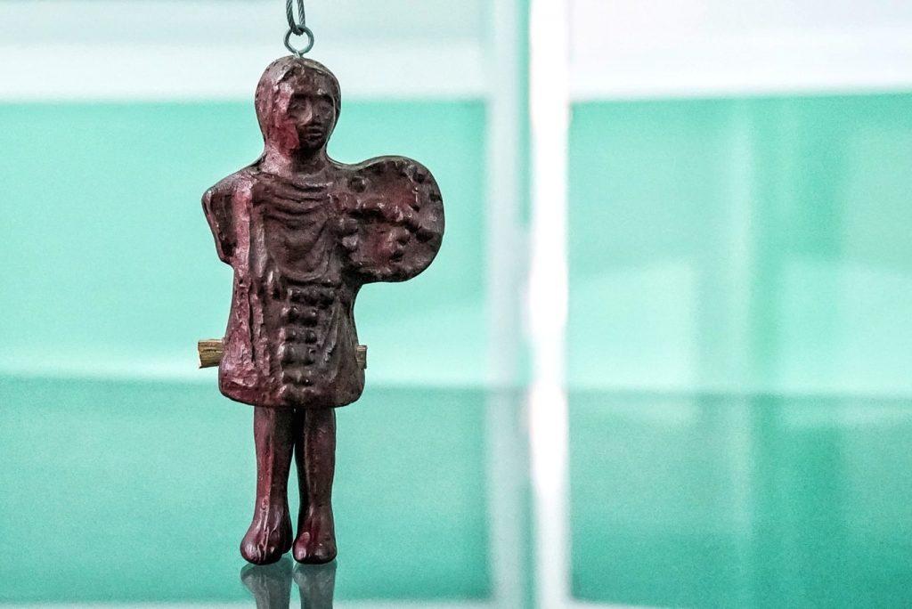 jucariile-copiilor-din-anticul-tomis