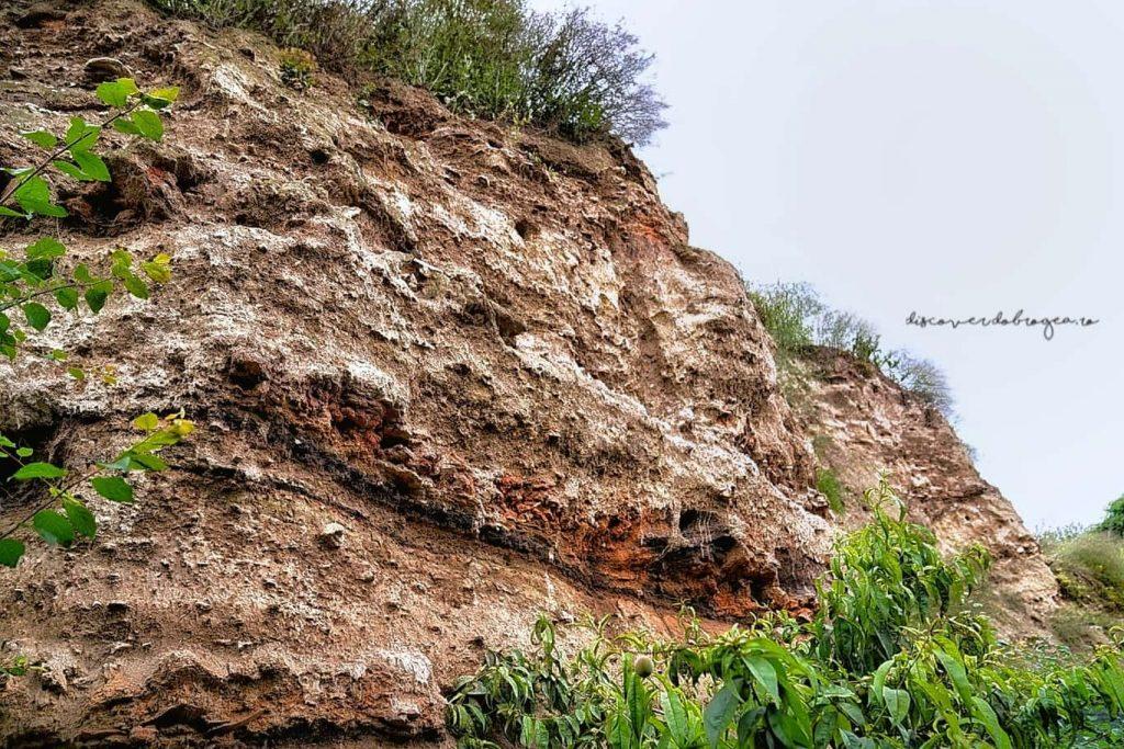 așezarea-neolitica-de-la-harsova