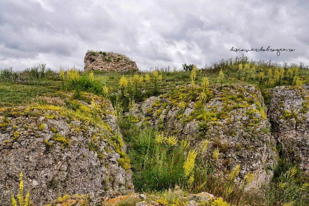 cetatea-carsium-harsova-limesul-dunarean-unesco