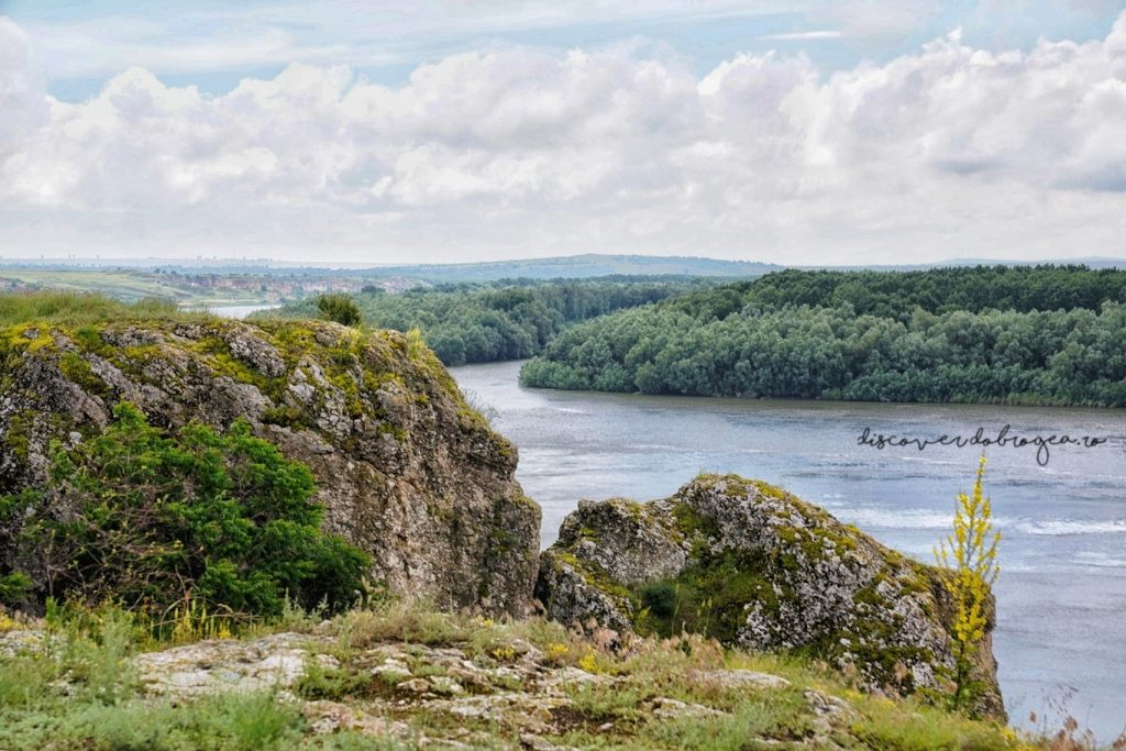 canaralele-din-portul-harsova-cetatea-carsium