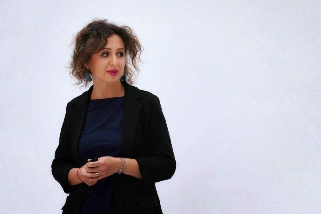 lelia-rus-pirvan-directorul-muzeului-de-arta-constanta
