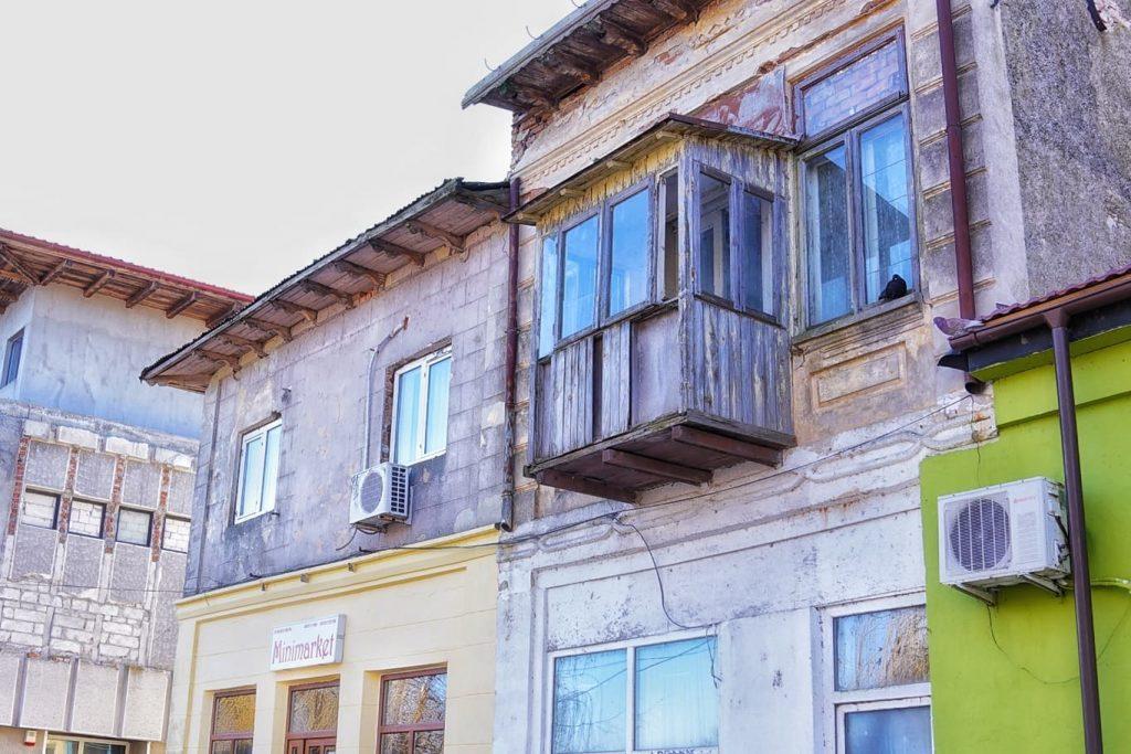 casa-cu-balcon-misterios-din-sulina-printesa-bibita