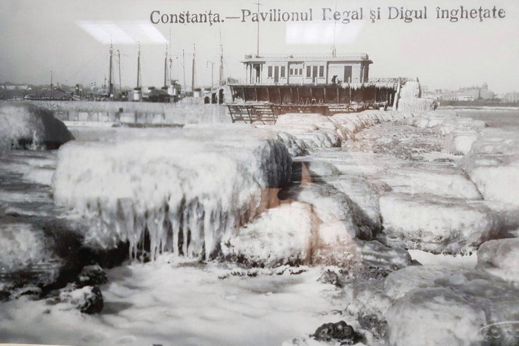 pavilionul-regal-cuibul-reginei-portul-constanta