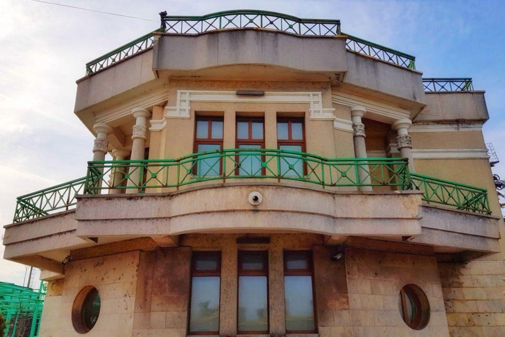Muzeul-portului-constanta