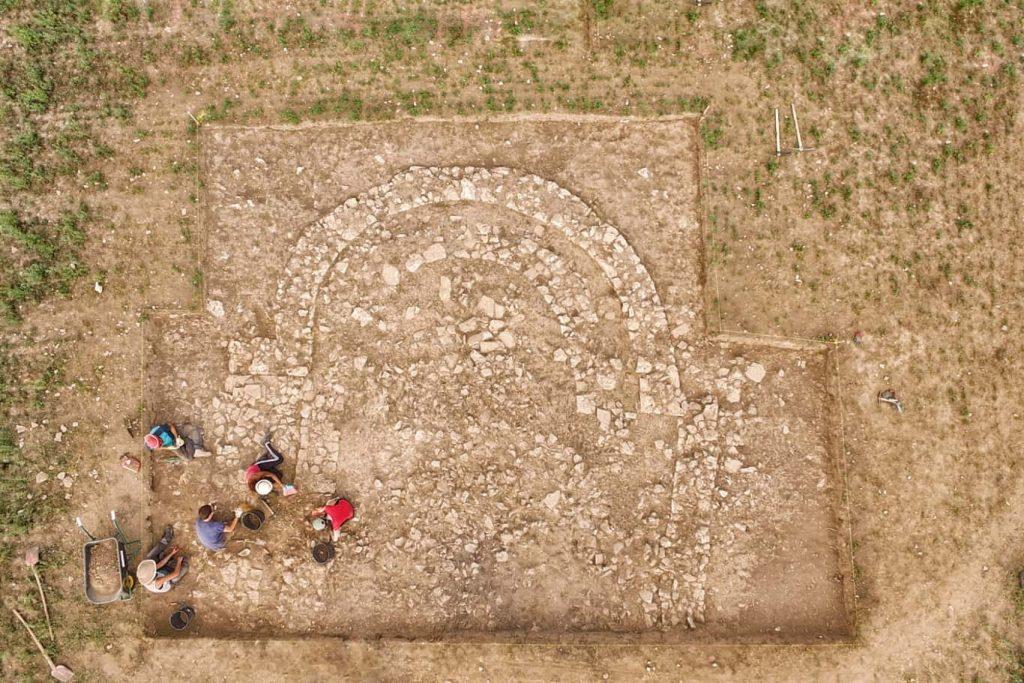 basilica-cimiteriala-ibida-cetate