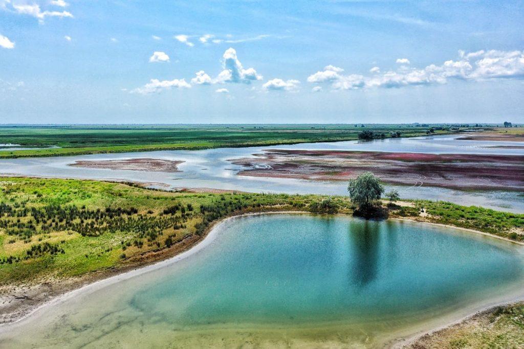 descopera-delta-dunarii-trasee-turistice