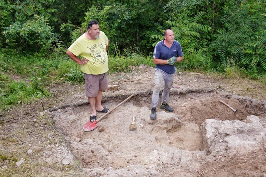 cercetari-arheologice-cetate-slava-rusa