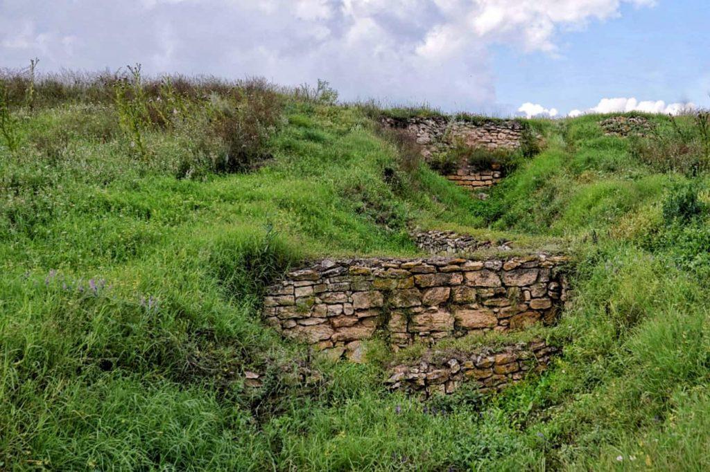 cetatea-ibida-slava-rusa-tulcea