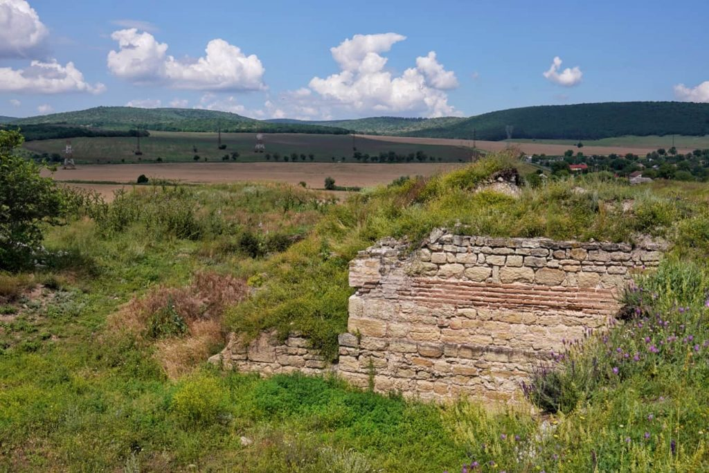 turn-cetatea-ibida-slava-rusa