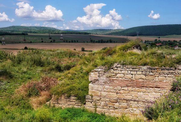cetatea-ibida-slava-rusa-judetul-tulcea
