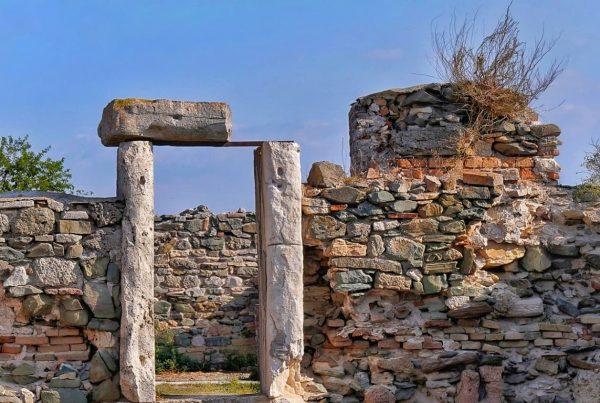 cetatea-axiopolis-cernavoda