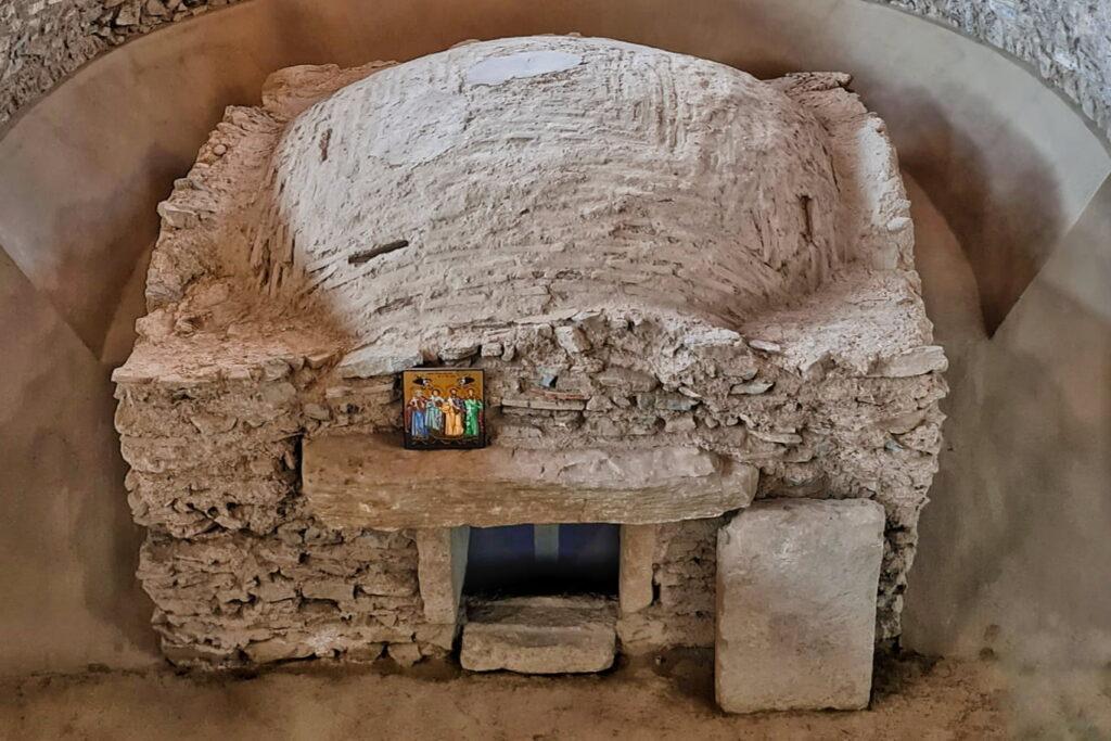 cripta-de-la-niculitel
