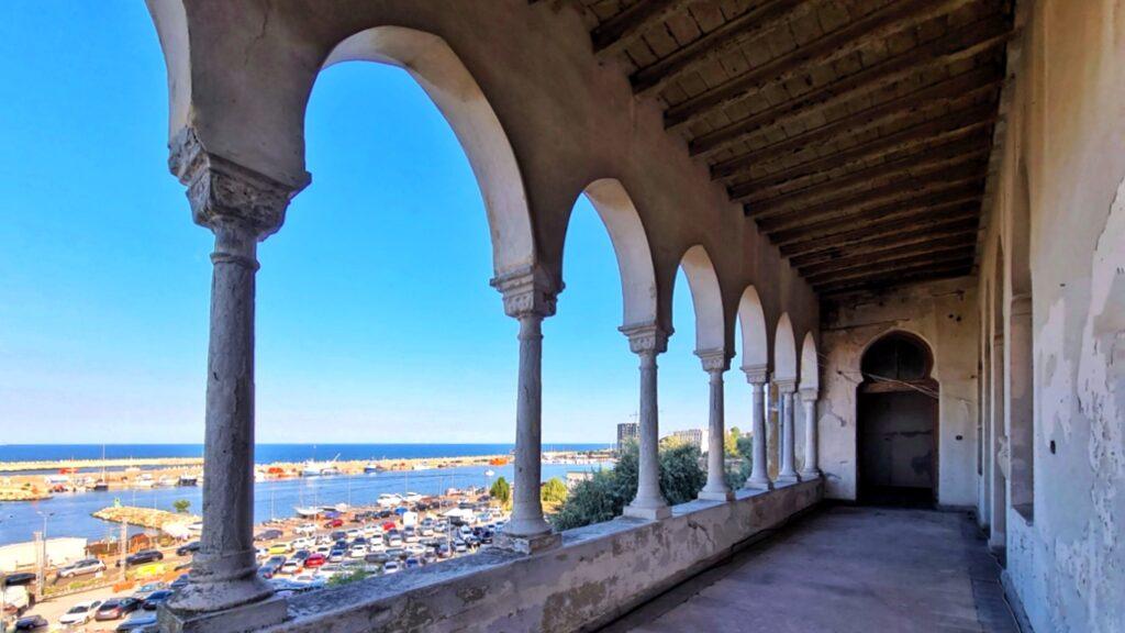 vila-sutu-constanta-vedere-din-balcon