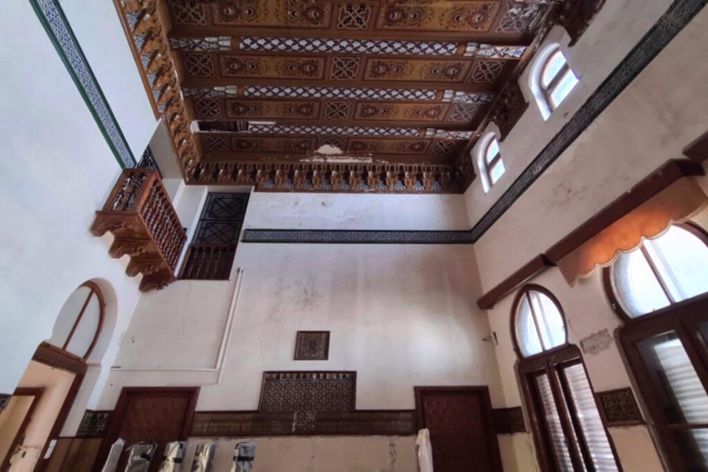 interior-vila-sutu-constanta