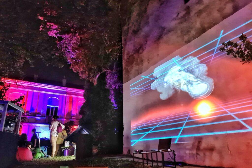 art-new-media-vila-sutu-one-night-gallery