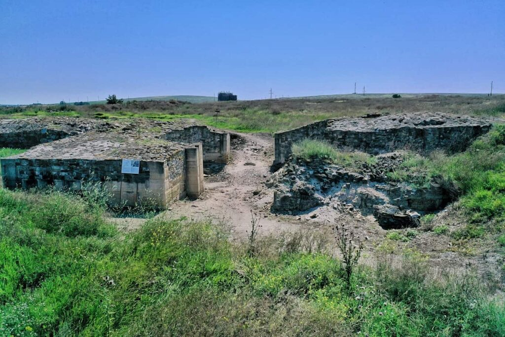 poarta-de-nord-cetatea-halmyris