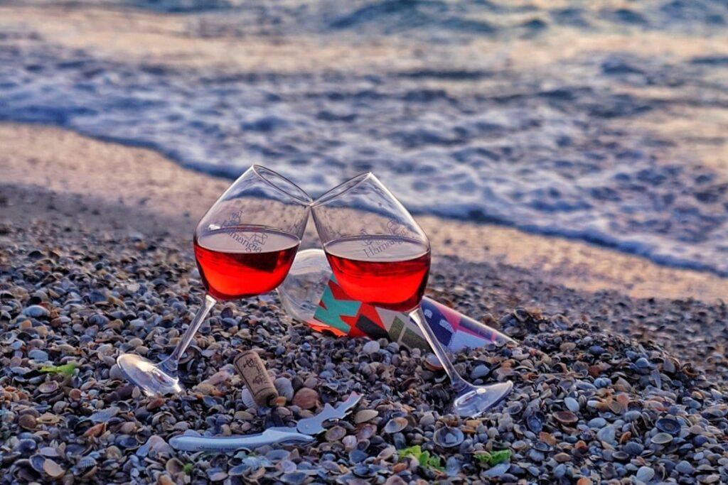 vinuri-rose-crama-hamangia