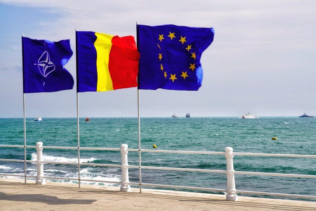 ziua-marinei-in-portul-constanta-2021