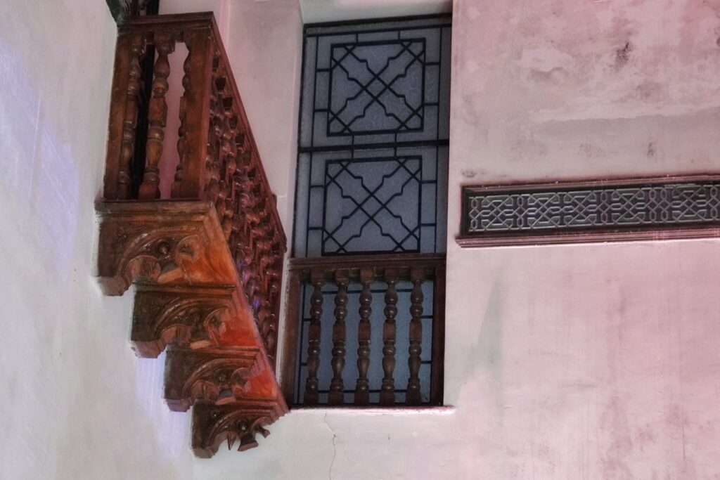 balcon-vila-sutu