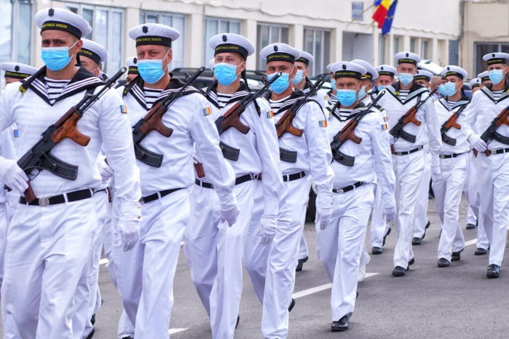 ziua-marinei-romane-pandemie-covid-19-2020