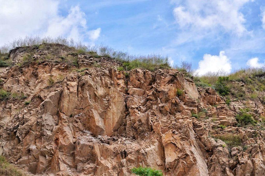castrul-roman-arrubium-de-la-macin-limesul-dunarean