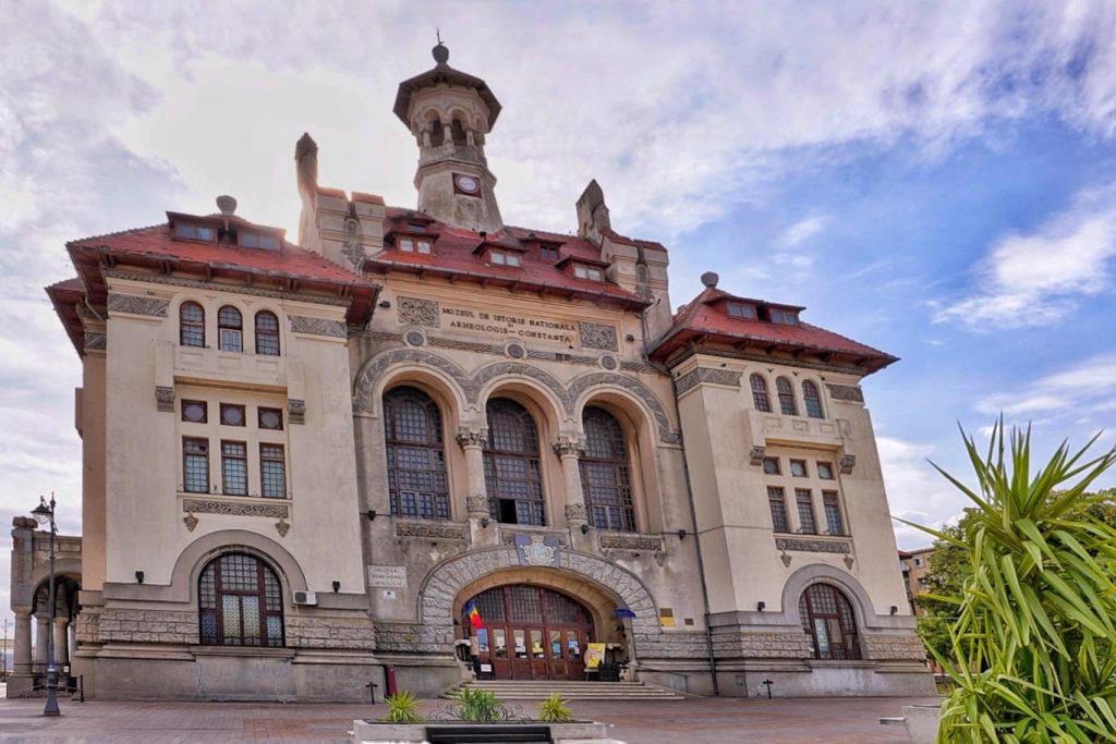 muzeul-de-istorie-constanta