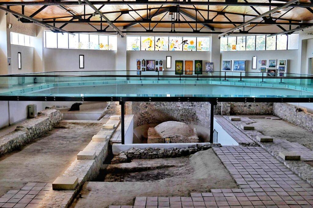 muzeu-niculite-bazilica-cripta-sfinti