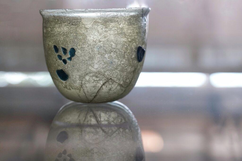 vas-descoperit-la-bazilica-de-la-niculitel