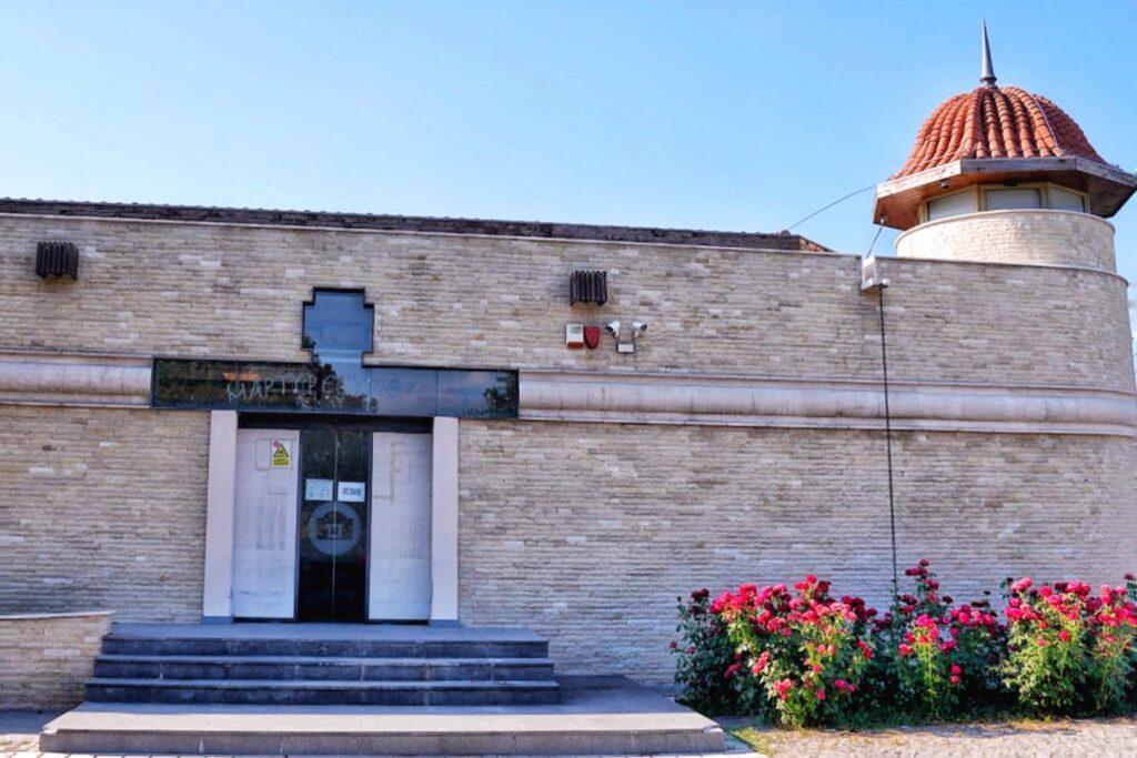 bazilica-paleocrestina-de-la-niculitel