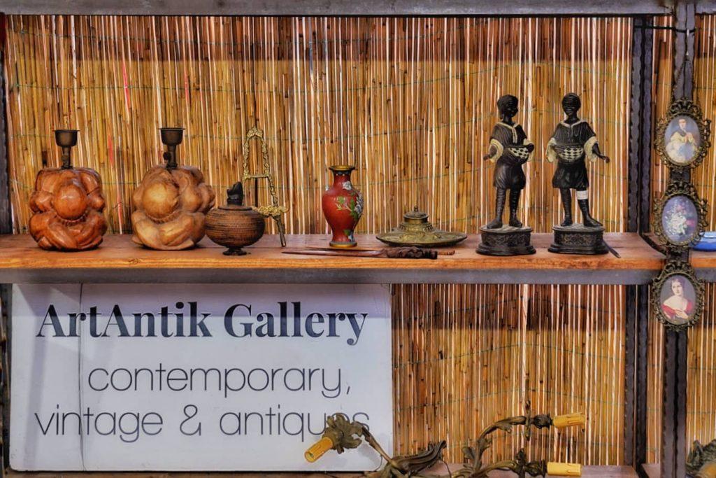 artantik-gallery-targ-antichitati-constanta-revival