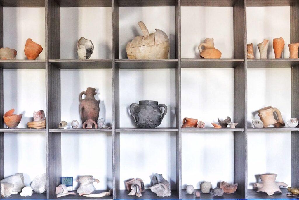 muzeul-cetatii-halmyris-murighiol