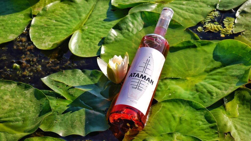 vinurile-cramei-hamangia-spun-povesti-din-delta-dunarii