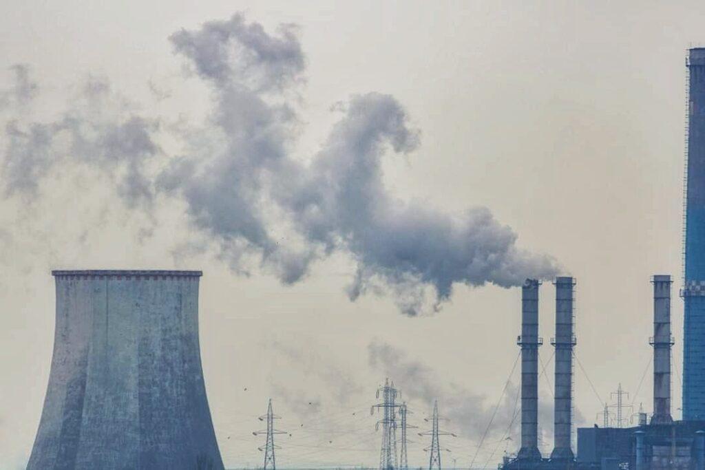 eco-vlog-pentru-constanta-tema-eco-urbanim-poluare-in-constanta