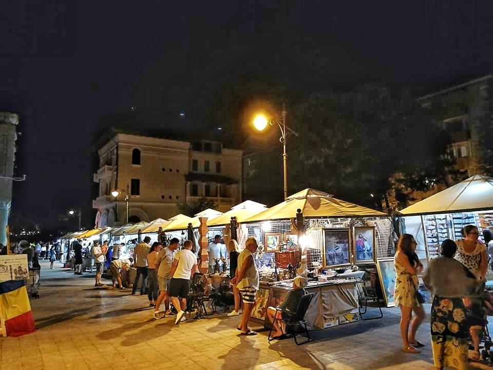 festivalul-art&craft-constanta-revival