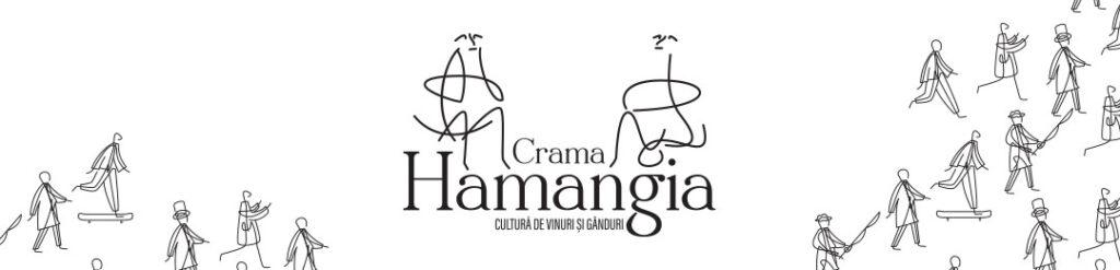 logo-crama-hamangia