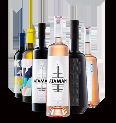 vinurile-cramei-hamangia