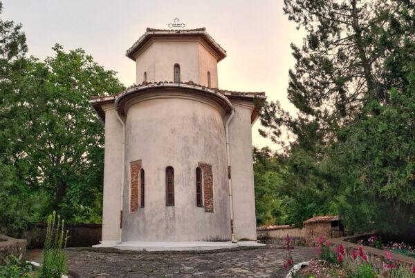 Biserica-sf-atanasie-din-niculitel-monument-medieval-dobrogea