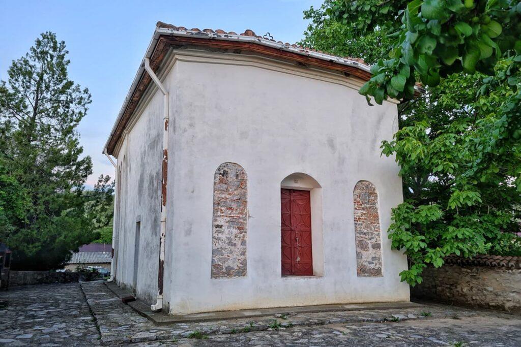 biserica-din-niculitel-monument-istoric