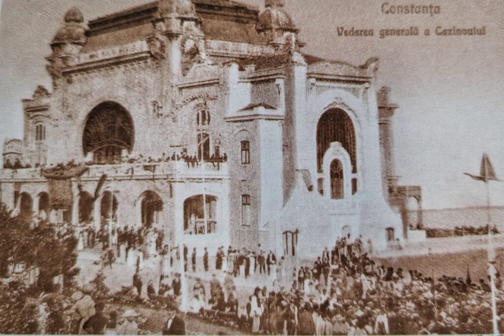 al-treilea-cazinou-din-constanta-istoria-cazinourilor-din-constanta