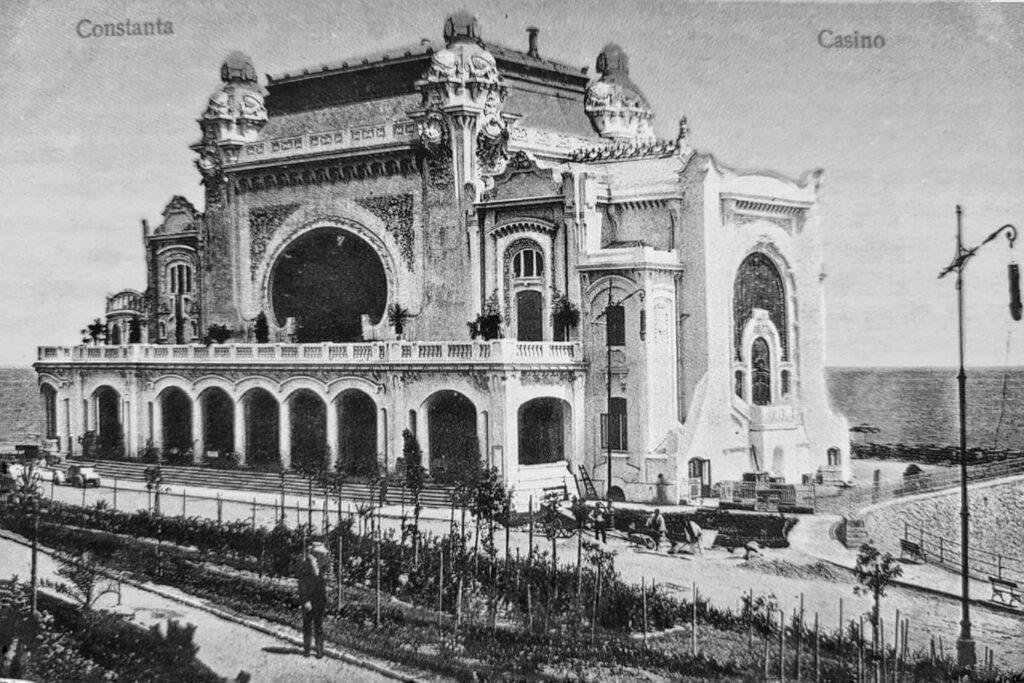 istoria-cazinourilor-din-constanta