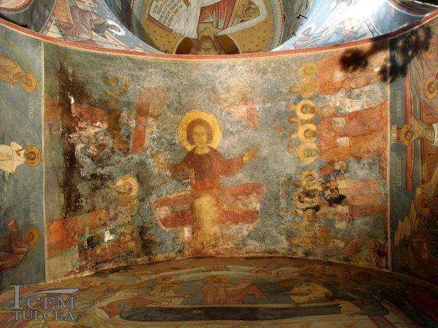 biserica-sf-atanasie-din-niculitel