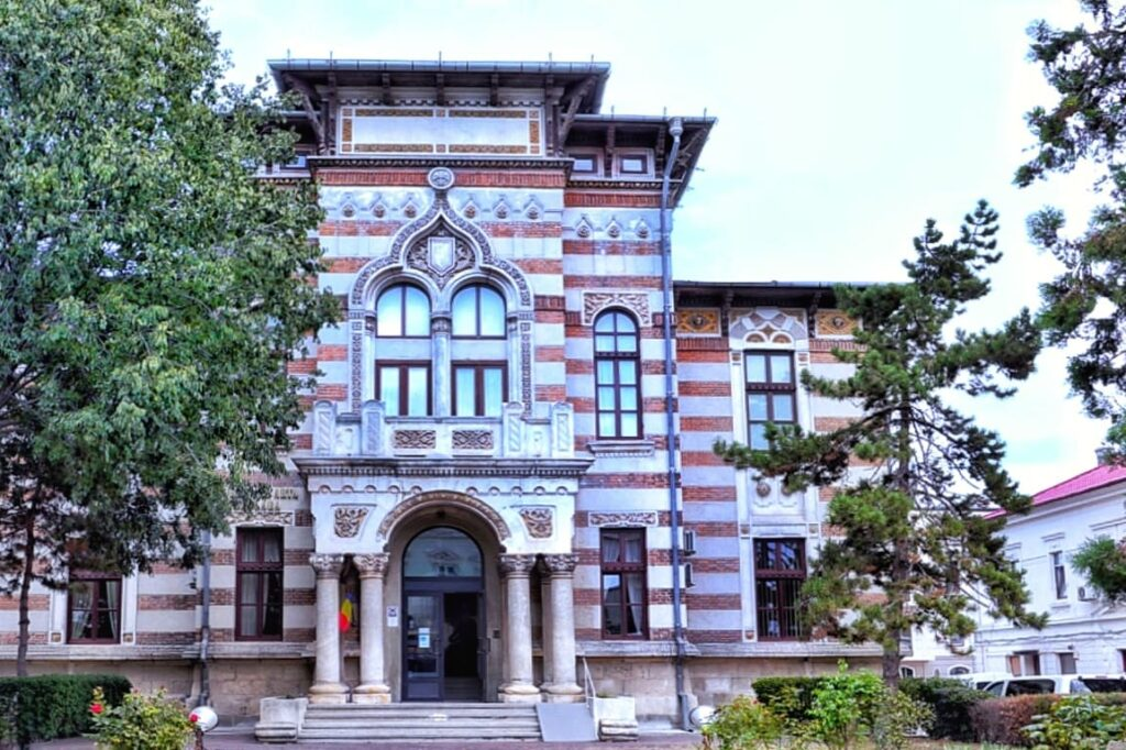 muzeul-de-arta-populara-constanta