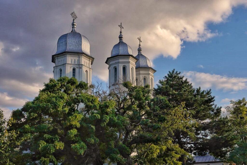 manastirea-saon-tulcea