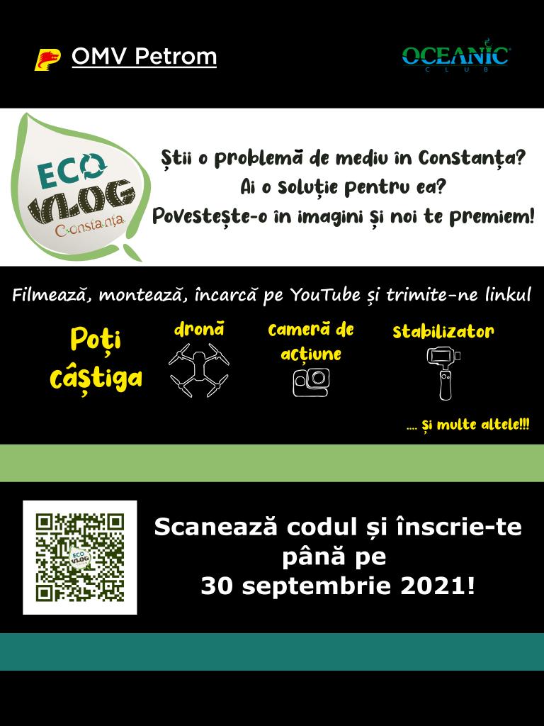 Eco-Vlog-pentru-Constanta
