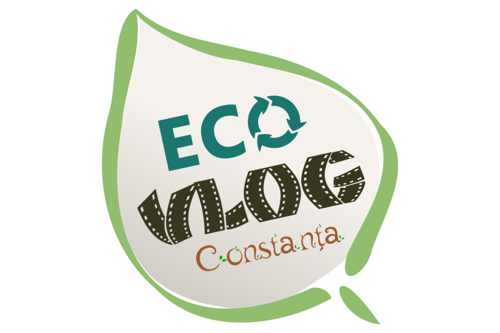Eco-Vlog pentru Constanța