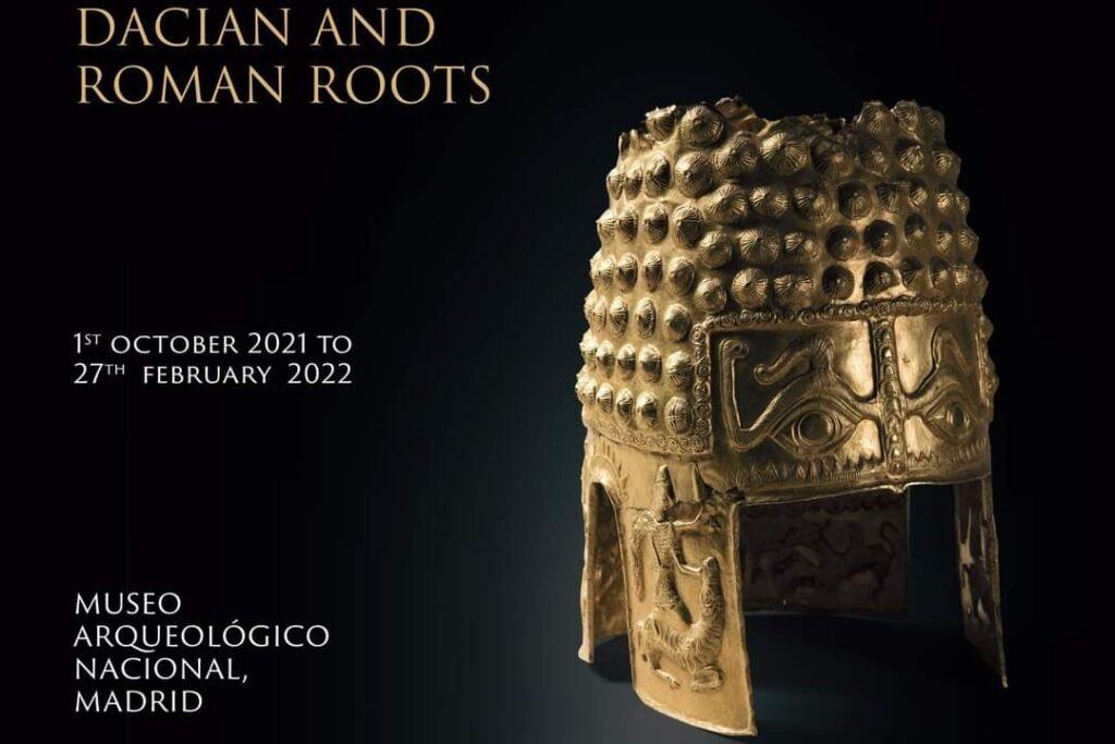 obiecte-de-tezaur-din-dobrogea-la-Expozitie-madrid-obiecte-antice-dobrogea