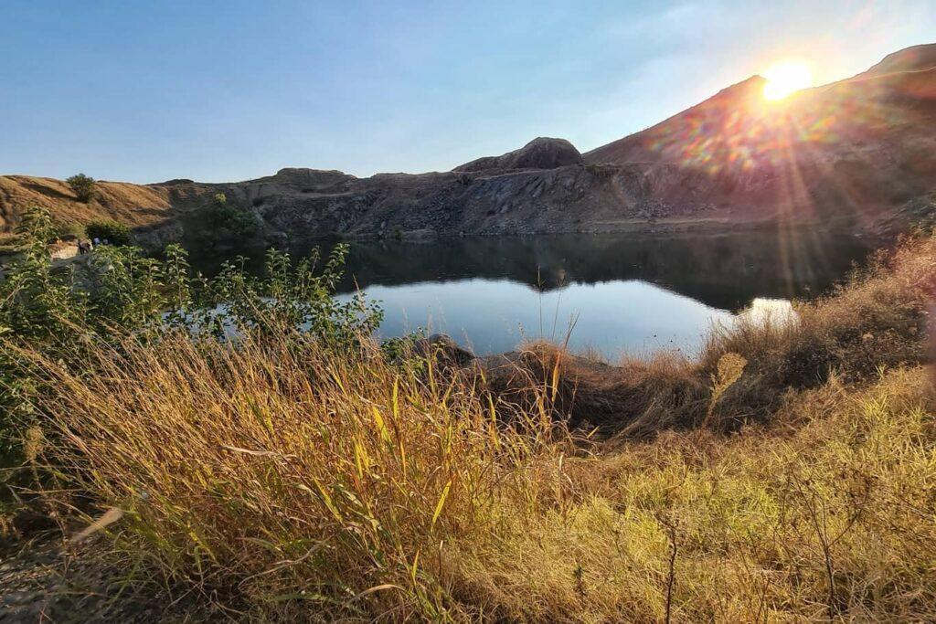 lacul-turcoaia