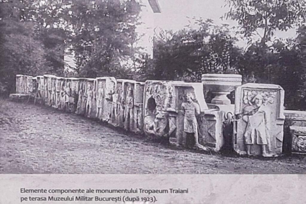 metope-tropaeum-traiani-la-bucuresti
